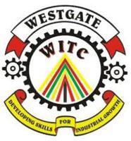 Westgate Industrial Training College