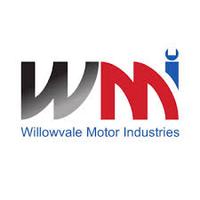 Willowvale Motor Industries (Pvt) Ltd logo