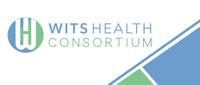 Wits Health Consortium (WHC)