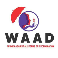 Women Against All Form of Discrimination (WAAD)