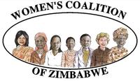 Women's Coalition of Zimbabwe