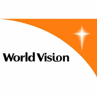 World Vision Zimbabwe