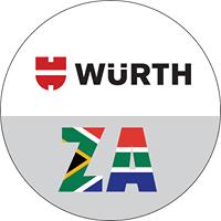 Würth South Africa