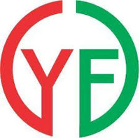 Youth Forum Zimbabwe (YFZ)