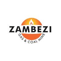 Zambezi Gas & Coal Mine Zimbabwe
