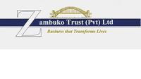 Zambuko Trust (Pvt) Ltd