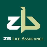 ZB Life Assurance Limited logo