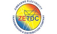 ZETDC - Zimbabwe Electricity Transmission and Distribution Company