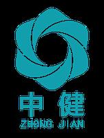 Zhong Jian Investments