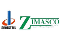 Zimasco (Pvt) Limited
