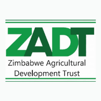 Zimbabwe Agricultural Development Trust