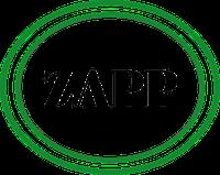 ZAPP - Zimbabwe AIDS Prevention Project