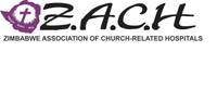 Zimbabwe Association of Church-Related Hospitals: ZACH