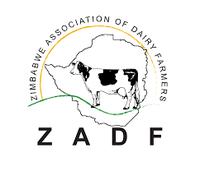 Zimbabwe Association of Dairy Farmers (ZADF)