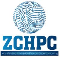 Zimbabwe Centre of High Performance Computing (ZCHPC)