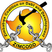 Zimbabwe Coalition on Debt and Development (ZIMCODD)