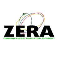 Zimbabwe Energy Regulatory Authority ZERA