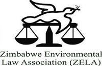 Zimbabwe Environmental Law Association (ZELA)