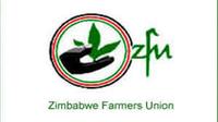 Zimbabwe Farmers' Union