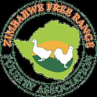 Zimbabwe Free Range Poultry Association
