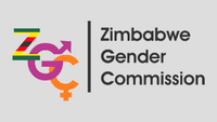 Zimbabwe Gender Commission