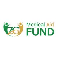 Zimbabwe General Medical Aid Fund