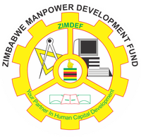 Zimbabwe Manpower Development Fund (ZIMDEF)