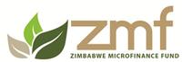 Zimbabwe Microfinance Fund logo