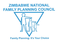 Zimbabwe National Family Planning Council