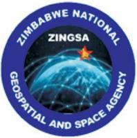 Zimbabwe National Geospatial And Space Agency (Zingsa)