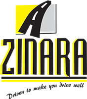 ZINARA