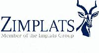 ZIMPLATS Zimbabwe Platinum Mines (Pvt) Limited