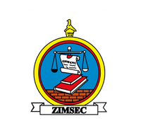 Zimbabwe School Examination Council (Zimsec)