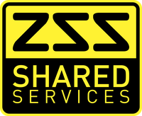 Zimbabwe Shared Services (ZSS)