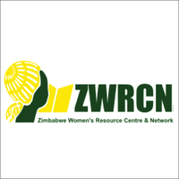 Zimbabwe Women's Resource Centre and Network
