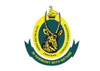 Zimparks - Zimbabwe Parks and Wildlife Management Authority