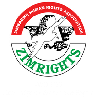 ZimRights
