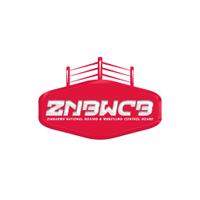 ZNBWCB