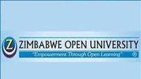 ZOU - Zimbabwe Open University
