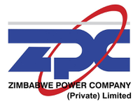 ZPC - Zimbabwe Power Company
