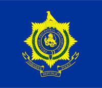 ZRP Zimbabwe Republic Police