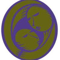 Zvitambo Institute for Maternal and Child Health Research